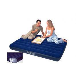Intex Кровать