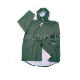 Куртка водонепроницаемая (Samra) С-001 размер 44-46