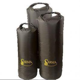 Баул (Sarma) водонепроницаемый, нейлон 125 л С 019-3