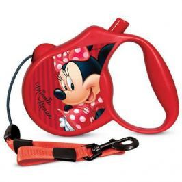 Рулетка Triol-Disney WD1003
