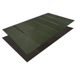 Коврик (Yurim) 4153 2000*1400*10 мм (складной в чехле)