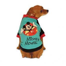 Толстовка Triol-Disney Mickey L