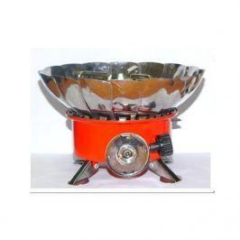 Газовая плита (Runis) GR-201 веер малая