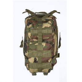 Рюкзак Stalker тактический 20л., woodland