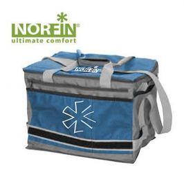 Термосумка (Norfin) LUIRO-L NFL