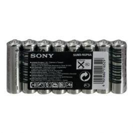 Батарея Sony R06-8 New Ultra