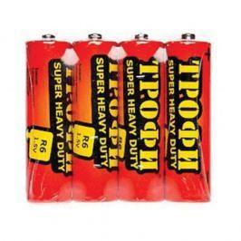 Батарея Трофи R 06