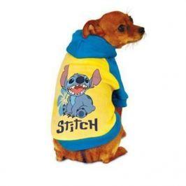 Толстовка Triol-Disney Stitch M