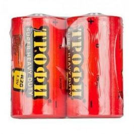 Батарея Трофи R20