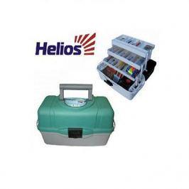 Ящик (Helios) трехполочный