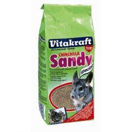 Песок Vitakraft для шиншилл 1кг