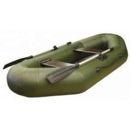 Лодка ПВХ Адмирал надувная