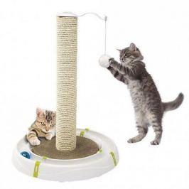 Когтеточка-игрушка Ferplast MAGIC-TOWER модульная для кошек