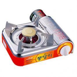Газовая плита Kovea ТКR-2005