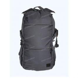 Рюкзак Tactical PRO