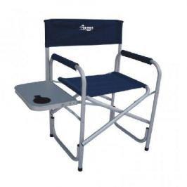 Кресло Premier директорское со столиком (PR-232)