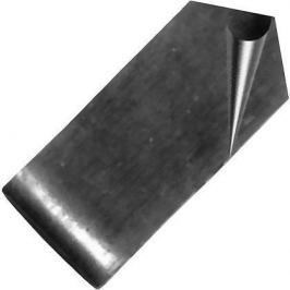 Груз Aqua полоска свинцовый SY-6018 10mm