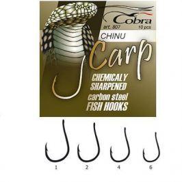 Крючок (Cobra)  807