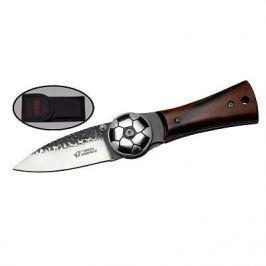 Нож (М) P 617 складной хозяйственно-бытовой с нейлоновым чехлом