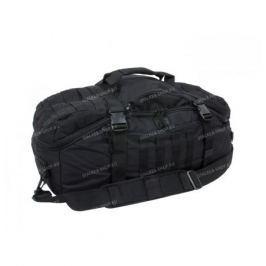 Рюкзак-сумка Tactical PRO