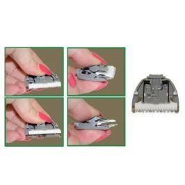 Нож сменный д/машинки Codos CP-5000/5200