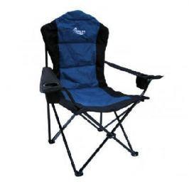 Кресло Premier складное (PR-244)