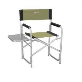 Кресло (Helios) директорское с откидным столиком (HS-95200S)
