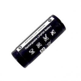 Аккумулятор Codos для машинки CP-9200