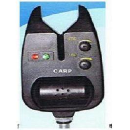 Сигнализатор поклевки SWD BJX-1 электронный без стойки