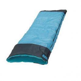 Спальный мешок (Чайка)