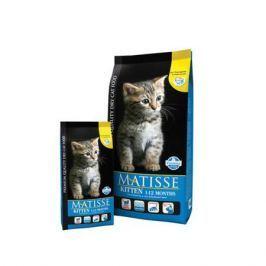 Сухой корм Farmina Matisse для котят, 1.5кг