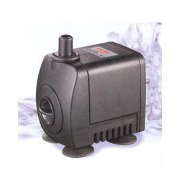 Помпа Xilong фонтанная XL-680 5Вт, 450л/ч, h.max 0,7м