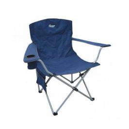 Кресло Premier складное (PR-249) 140 кг