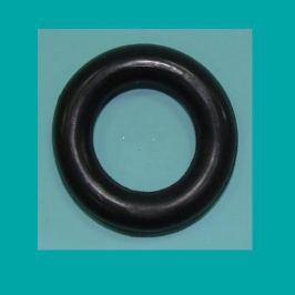 Кольцо на весло Три Кита
