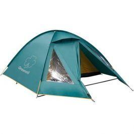 Палатка (Greenell)