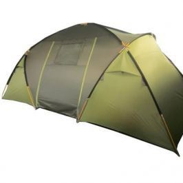 Палатка (Helios) BORA-6 (HS-2371-6)