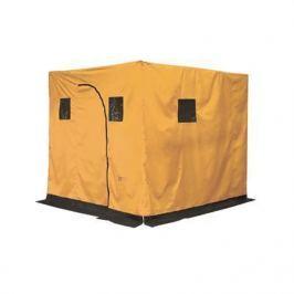 Палатка Нова Тур