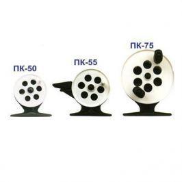 Катушка (Пирс) проводочная ПК55