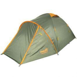 Палатка Helios HS-2366-4 GO Musson-4