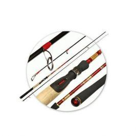 Спиннинг Aqua RED FISH 2,70m, 15-45g