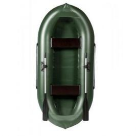 Лодка Лоцман У-265
