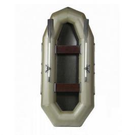 Лодка Лоцман С-280