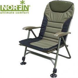 Кресло Norfin карповое Humber NF