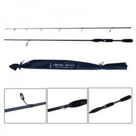 Спиннинг Helios Agaru Blade Spin 210L, 2.1m, 2sec., 3-17g  (HS-AB-210L)