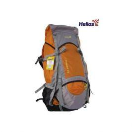Рюкзак Helios Tourist 65 (TB222-65L)