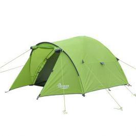 Палатка Premier TORINO-2