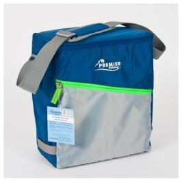 Изотермическая сумка-холодильник Premier PR-FYCB-101-20L