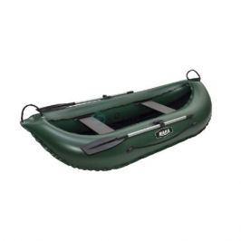 Лодка ПВХ SibRiver