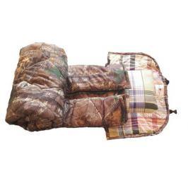Спальный мешок Eurowool