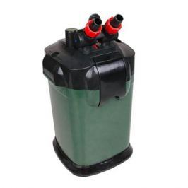 Фильтр PRIME внешний 120-250л 15Вт, 800л/ч